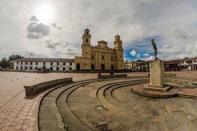 Plaza-de-la-libertadChiquinquiraSitur02-1024x678