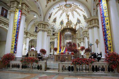 catedral-chiquinquira