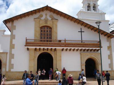 iglesia-de-la-renovacion